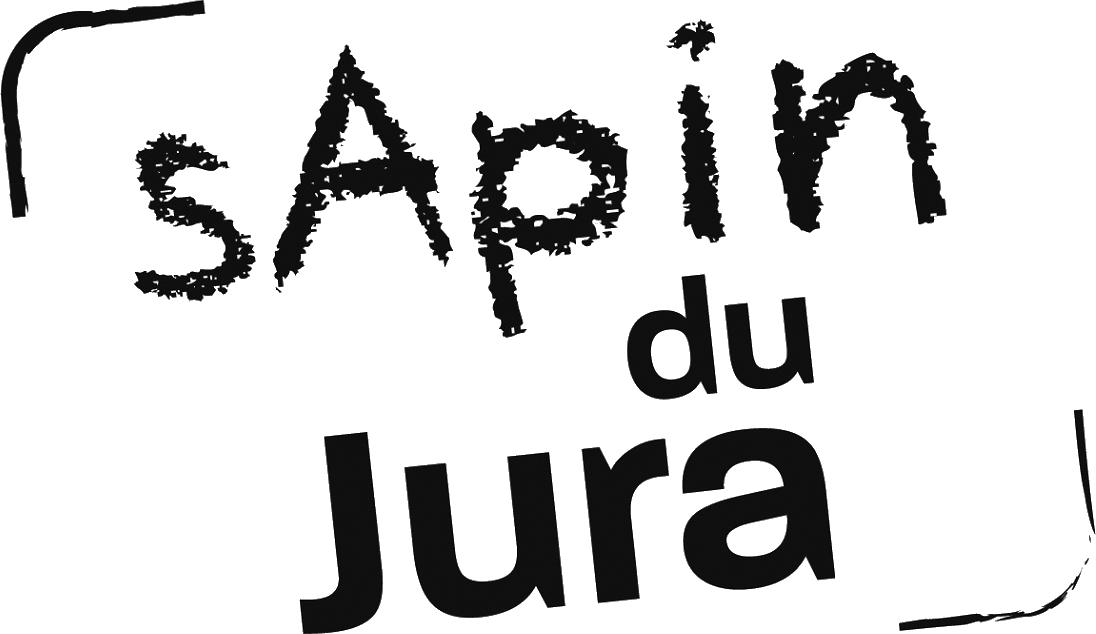 Sapin du Jura